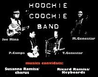 hoochie-coochie-band